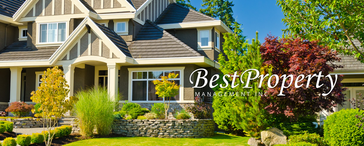 BestProperties-Home-Scene-6