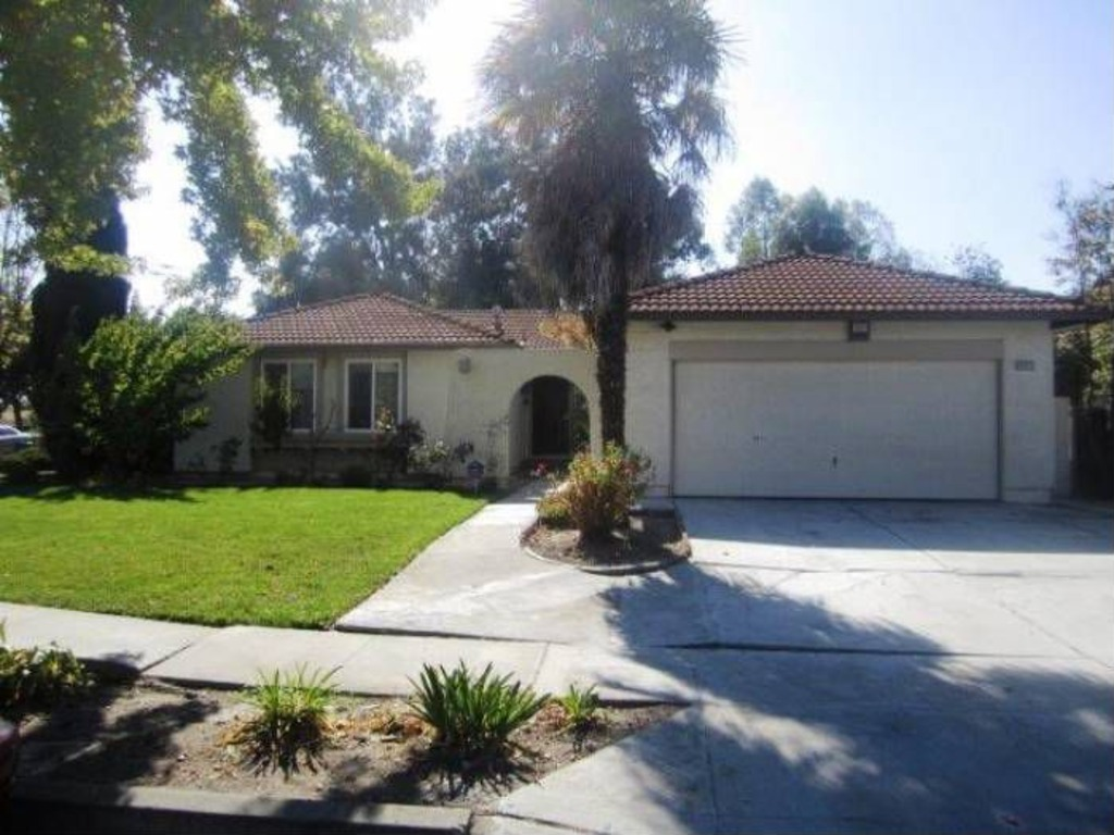 Brentwood Property Management Palm Springs