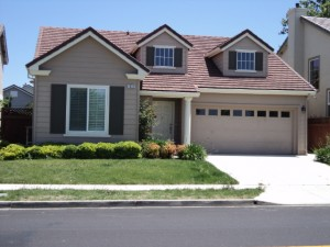 Livermore, CA Property Investment